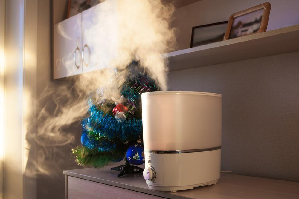 Best-Humidifier-for-Babies