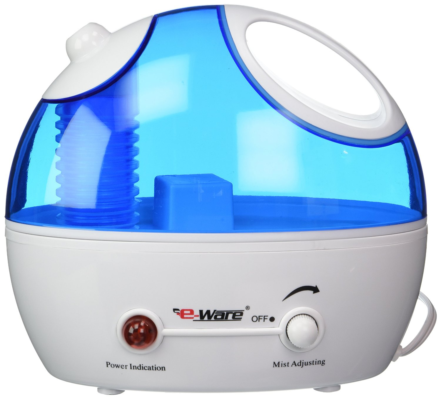 Why it is worth it to get a large tank humidifier best for Small room humidifier